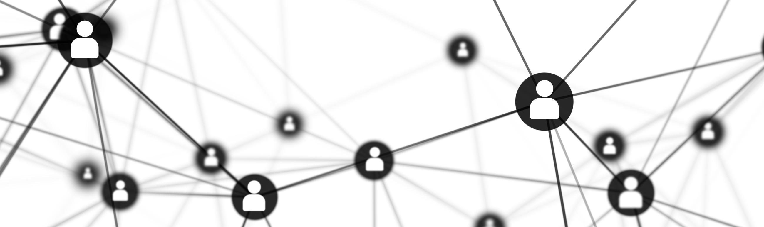 BAG netwerk